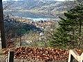 Alpsee - panoramio (7).jpg
