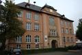 Alsfeld Volkmarstrasse 6 13263.png
