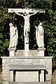 Altar Miesberg.jpg