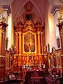 Altarraum Theresienkirche.jpg