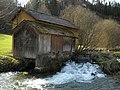 Alte Mühle - panoramio (14).jpg