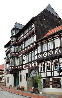 Alte Münze Stolberg Wikipedia