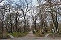 Alte Nordfriedhof (215064429).jpeg