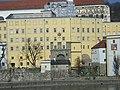 Alte Residenz Passau.jpg