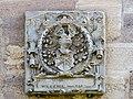 Altenburg Relief Ritterhelm 9283957.jpg