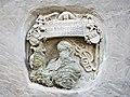 Altenburg Relief Wetzhausen 9283917.jpg