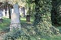 Alter Südfriedhof München 2010-04-24-1675.jpg