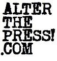 Alter the press logo.jpg