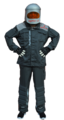 Alterssimulationsanzug agesuit ageman.png