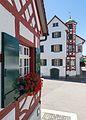 Altes Schulhaus & zum Oberhof Steckborn- MG 1128.jpg