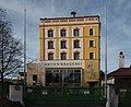 Altes Sudhaus Aktienbrauerei Kaufbeuren 2.jpg