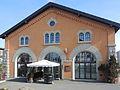 Altes Zeughaus Rapperswil - Neue Jonastrasse 2013-03-22 15-17-03 (P7700).JPG