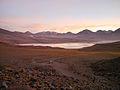 Altiplano, Bolivien (11214162655).jpg