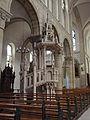Altkirch-Eglise Notre-Dame-de-l'Assomption (1).jpg
