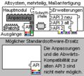 Altsystem-de.png