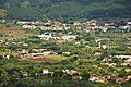 Alvaiázere - Portugal (3695640698).jpg