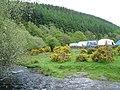 Alwen campsite - geograph.org.uk - 176005.jpg