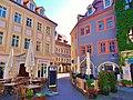 Am Markt, Pirna 120449706.jpg