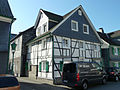 Am Untergraben 30, Wuppertal 1.jpg