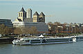 Amadeus Diamond (ship, 2008) 007.jpg
