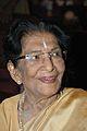 Amala Shankar - Kolkata 2011-05-09 2821.JPG