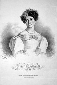 Amalia Brugnoli-Samengo.jpg