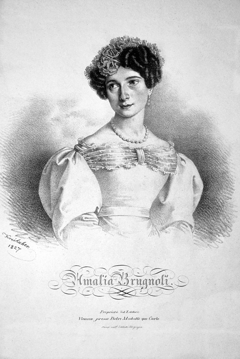 Амалия Brugnoli-Samengo.jpg