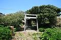 Amamachi, Wajima, Ishikawa Prefecture 928-0072, Japan - panoramio (55).jpg