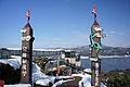 Amanohashidate View Land04n4592.jpg