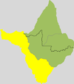 Amapa MicroMazagao maploc.png