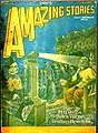 Amazing Stories March 1928.jpg