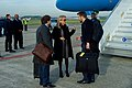Ambassador Hartley Greets Special Advisor Deese and Chief of Staff Finer (22957002624).jpg