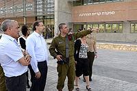 Ambassador Shapiro's trip to BeerSheba (17942649566).jpg