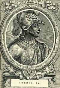 Amedeo IV di Savoia.jpg