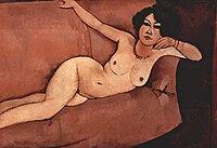 Amedeo Modigliani 001.jpg