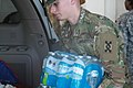 America's Army Reserve Soldiers provide relief support after Hurricane Irma 170914-A-IH863-325.jpg