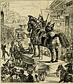 America Revisited 2 - The Carnival Procession Passing the Henry Clay Statue.jpg