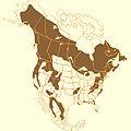American Black Bear Range.jpg