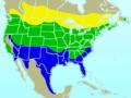 American Goldfinch-rangemap.png