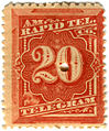 American Rapid Telegraph Co stamp.jpg