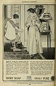American cookery (1919) (14587135397).jpg