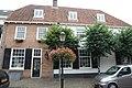 Amersfoort - Grote Sint Jansstraat 6+8.jpg