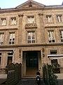 Amiens, 16 rue Cormont (2).JPG