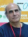 Amir Naderi Tokyo Filmex 2009 1.jpg