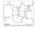 Amos Seavey House, Beach Boulevard, Rye, Rockingham County, NH HABS NH,8-RY,1- (sheet 7 of 21).png