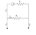 Amperímetro1.png