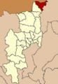 Amphoe 5010.png