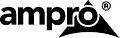 Ampro-only.jpg