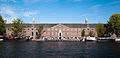 Amstel river façade Hermitage Amsterdam.jpg
