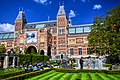 Amsterdam (208442505).jpeg